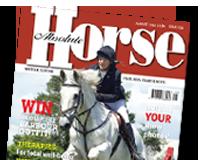 magazine-tab-1208