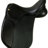 MAY14 Saddlery SADDLE