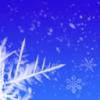 NOV15 Winter