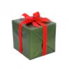 NOV15 XMas Gifts