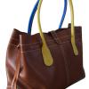 DEC15 Xmas Handbag