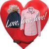 FEB16 Valentines
