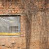 nov16-security-old-window