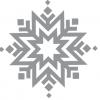 nov16-ice-crystal-new-dec2015