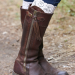nov16-stretch-lace-boot-cuff-from-the-spanish-boot-company